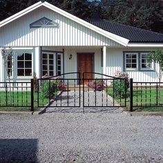 Villa, Deck, Outdoor Structures, Outdoor Decor, Home Decor, Homemade Home Decor, Decks, Interior Design, Home Interiors