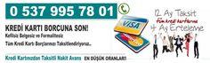 Kredi kartı borcu taksitlendirme ile ödeneme sıkıntısı çekilen kredi kartı borçları ödenmekte ve bütçeye en uygun şekilde taksitlendirme yapmak mümkündür.  www.ekfinans.com - www.ekfinans.net