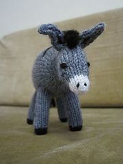 http://www.ravelry.com/patterns/library/natas-knitivity-donkey