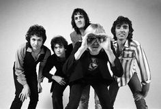 Listen to music from Tom Petty and The Heartbreakers like Mary Jane's Last Dance, American Girl & more. Find the latest tracks, albums, and images from Tom Petty and The Heartbreakers. Lindsey Buckingham, Tom Petty, Lynn Goldsmith, Mike Campbell, Stevie Nicks Fleetwood Mac, Band Photography, My Favorite Music, Rock Music, Music Artists