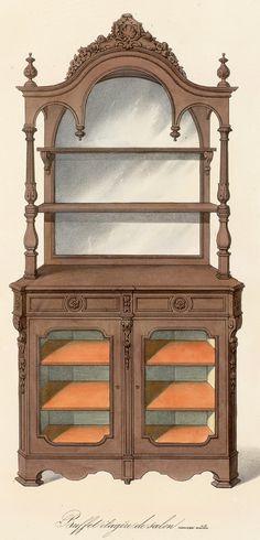 http://www.sil.si.edu/DigitalCollections/Art-Design/garde-meuble/images/b/sil12-2-407b.jpg