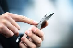 Never be out of range: Research could make texting while scuba diving possible