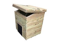 Coal Bunker Coal Bunker, Home Projects, Projects To Try, Coal Stove, Log Store, Old Pallets, Diy Storage, Storage Ideas, Keep Warm
