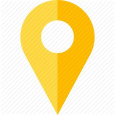google map pin point search searching icon