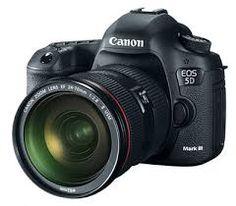 Câmera Canon Dslr Eos Mark Iii Com Lente nas americanas Canon Dslr, Canon Ef, Canon Zoom, Nikon D800, Cameras Nikon, Dslr Photography Tips, Digital Photography School, Photography Equipment, Photo Equipment