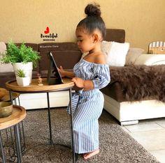 𝐅𝐎𝐋𝐋𝐎𝐖 𝐅𝐎𝐋𝐋𝐎𝐖 𝐅𝐎𝐑 𝐌𝐎𝐑𝐄 𝐌𝐎𝐑𝐄 … 𝐅𝐎𝐋𝐋𝐎𝐖 𝐌𝐄 𝐅𝐎𝐑 𝐌𝐎𝐑𝐄 𝐒𝐋𝐀𝐘𝐈𝐍 𝐏𝐈𝐍𝐒🥵 𝐈𝐍𝐒𝐓𝐀𝐆𝐑𝐀𝐌: 🖤 - Unique Baby Outfits Cute Kids Fashion, Little Girl Fashion, Toddler Fashion, Fashion Children, Children Clothing, Fall Fashion, Cute Baby Girl Outfits, Cute Baby Clothes, Toddler Outfits