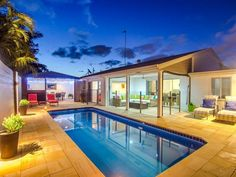 28 Best Luxury Pet Friendly Accommodation In Australia