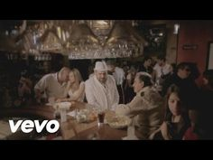 Reyli - Así Es La Vida ft. Joan Sebastian - YouTube