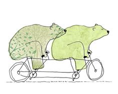 24 Best Cyclist Bicyclist Bike Gift Decor Ideas Bike Gift Bike Art Print Bike