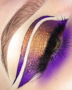 Image result for twiggy eyelashes value