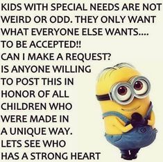 Comical Minions pictures of the day (11:10:34 AM, Monday 25, January 2016 PST ) – 10 pics
