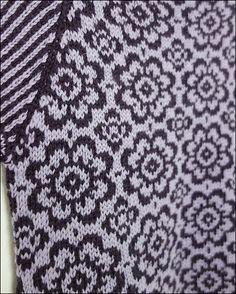 Ravelry: Elskling pattern by Signe Strømgaard