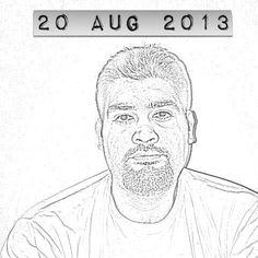 20-08-2013