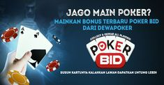 Dewapoker mobile | poker online terbesar di INDONESIA Night Couple, Family Game Night, Casino Night, Casino Party, Adult Scavenger Hunt, Board Game Geek, Board Games, Speech Therapy Activities, Play Therapy