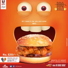 Shifan Riyas on Behance Ui Ux Design, Kfc, Motion Design, Behance
