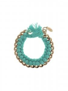 Friday Giveaway with Shop Jami!!! Win a @Shop Jami #bracelet worth $87 click through to enter!