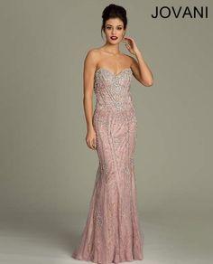 4bead71048 Jovani Evening Dress 73425 Evening Dresses 2014