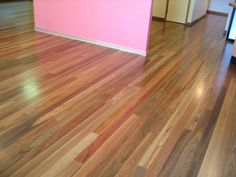 SOLID TIMBER FLOORING - Market Timbers supplies Australia's leading architects, designers, builders and developers with Hardwood Flooring in Melbourne. Timber Flooring, Hardwood Floors, Melbourne, Design, Wood Flooring, Wood Floor Tiles, Design Comics, Wood Floor