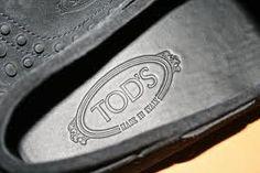 #Tod's #MadeInItaly #mafash14 #bocconi #sdabocconi #mooc #w3