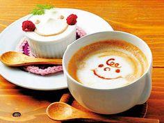cafe hattifnatt