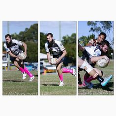 Our subXsports founder scoring a try in the Brisbane Second Division Open over the weekend. Good work to all the boys and we are glad that the Ladies Day event was a success! Rugby League, Weekend Is Over, Ladies Day, Brisbane, Scores, Division, Success, Running, Lady