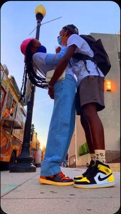 Relationship Goals Pictures, Couple Relationship, Cute Relationships, Black Couples Goals, Cute Couples Goals, Black Girl Aesthetic, Couple Aesthetic, Family Goals, Couple Goals