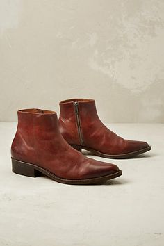 bottines karla anthropologiecom