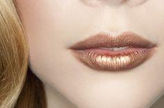 makeup is an art — vlada-sasha-natasha: Alessandro Dell'Acqua Fall...