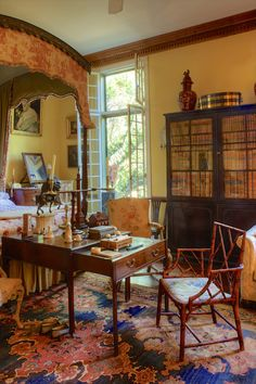 photo-rod-collins-interior-designer-furlow-gatewood