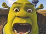 Exploring Satire with Shrek