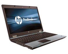 Das #HP #ProBook 6555b #Notebook bietet Flexibilität, Funktionalität nutzerorientierte Mehrwerte. Ein Basisgewicht von nur 2,51 kg, ein HD LED-Display mit 39,6 cm Diagonale, innovative Sicherheitsfunktionen sowie erweiterte Grafikleistung und Wireless-Konnektivität ermöglichen ein dauerhaft produktives Arbeiten.