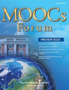 Mocos Forum