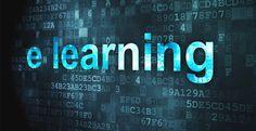 GESTÃO  ESTRATÉGICA  DA  PRODUÇÃO  E  MARKETING: O E-LEARNING COMO PARTE DO SISTEMA EDUCACIONAL COR...