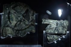 Antikythera Mechanism: Mysteries Of 2,100-Year-Old 'Computer' Revealed After Decade-Long Research 6/12/16  After more than a decade's effort, researchers have figured out what the 2,100-year-old contraption — often called the world's first computer — was used for.