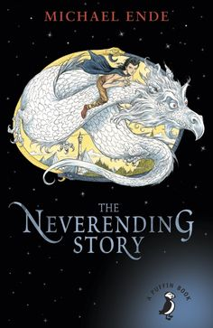 Booktopia has The Neverending Story, A Puffin Book by Michael Ende. Buy a discounted Paperback of The Neverending Story online from Australia's leading online bookstore. Books To Buy, I Love Books, My Books, Pet Sematary, Emily Dickinson, Best Children Books, Childrens Books, Northern Lights Philip Pullman, The Neverending Story Book