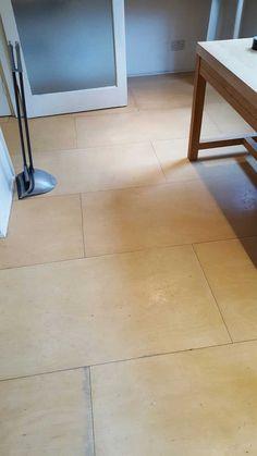 Portland Street, Tile Floor, Flooring, Wood, Woodwind Instrument, Timber Wood, Tile Flooring, Wood Flooring, Trees
