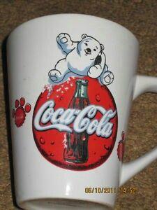 #Taza #CocaCola