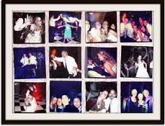 Image result for photo frame collages