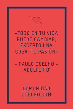 〽️️️️️Paulo Coelho... Montpellier, Party Themes, Makeup, Dates, Posters, Events, Dreams, Pictures, Paulo Coelho