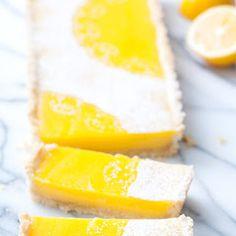 Meyer Lemon Macadami
