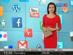 Обзор Интернет-рынка. СПЕШИ занять свое место!