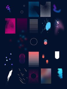 Hey, create your own language, dsaa graphic design - - Graphic Design Trends, Graphic Design Posters, Graphic Design Inspiration, Graphic Art, Container Design, Identity Design, Logo Design, Ps Wallpaper, Posters Conception Graphique