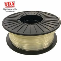 Computers/tablets & Networking *sale* Formfutura Easyfil Pla Red Filament 1.75mm 750g Making Things Convenient For The People
