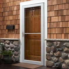 Home Depot Exterior Doors Design Ideas ~ Http://www.lookmyhomes.com
