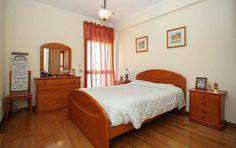 Apartamentos e casas para férias ilha de São Miguel . Casas e apartamentos para férias Ilha de São Miguel  . Apartamento T3 em São Pedro Ponta Delgada