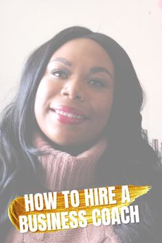 In this video, I'm equipping you with the steps to find the coach you are searching for. Whether it's a business, relationship, life, or any other specialty coach, these steps will make it easy for you to find the best match for your needs. Be The Boss, Sales And Marketing, Relationship, Business, Searching, Easy, Life, Search, Store
