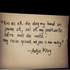 Vir al die bruide wat more trou.geniet elke oomblik Too all the brides getting married tomorrow.enjoy every second The Words, Me Quotes, Motivational Quotes, Inspirational Quotes, Qoutes, Afrikaanse Quotes, Wedding Quotes, Wedding Ideas, Wedding Stuff