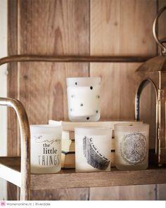 meer dan 1000 afbeeldingen over riverdale woonaccessoires op pinterest interieur eland en boheems. Black Bedroom Furniture Sets. Home Design Ideas