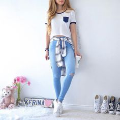 Find More at => http://feedproxy.google.com/~r/amazingoutfits/~3/uZTuKr-aM0Y/AmazingOutfits.page