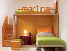 DearKids Italia : Chambres Enfants Design